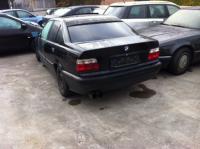 BMW 3-series (E36) Разборочный номер Z2613 #2