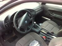 BMW 3-series (E36) Разборочный номер Z2613 #3