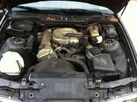 BMW 3-series (E36) Разборочный номер Z2613 #4
