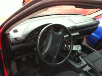 BMW 3-series (E36) Разборочный номер 46212 #3