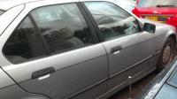BMW 3-series (E36) Разборочный номер W8130 #5