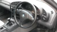 BMW 3-series (E36) Разборочный номер W8130 #6