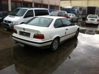 BMW 3-series (E36) Разборочный номер Z2646 #2