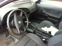 BMW 3-series (E36) Разборочный номер Z2657 #3