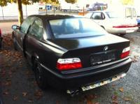 BMW 3-series (E36) Разборочный номер 46398 #1