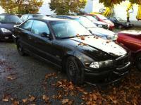 BMW 3-series (E36) Разборочный номер X8852 #2