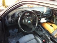 BMW 3-series (E36) Разборочный номер X8852 #3