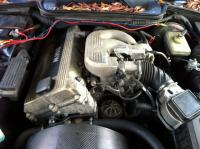 BMW 3-series (E36) Разборочный номер X8852 #4