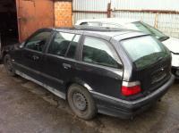 BMW 3-series (E36) Разборочный номер 46468 #1