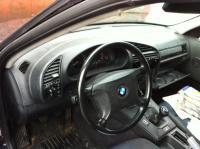 BMW 3-series (E36) Разборочный номер 46468 #3