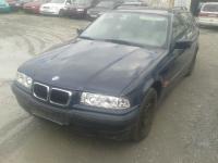 BMW 3-series (E36) Разборочный номер 46483 #1
