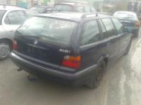 BMW 3-series (E36) Разборочный номер 46483 #2