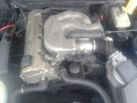 BMW 3-series (E36) Разборочный номер 46483 #4
