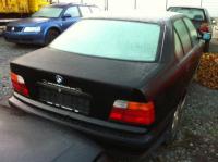 BMW 3-series (E36) Разборочный номер X8880 #1