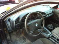 BMW 3-series (E36) Разборочный номер 46538 #3