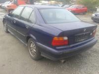 BMW 3-series (E36) Разборочный номер L4239 #2