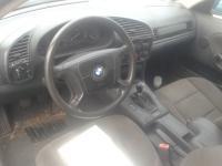BMW 3-series (E36) Разборочный номер L4239 #3