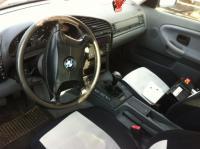 BMW 3-series (E36) Разборочный номер 46592 #3