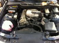 BMW 3-series (E36) Разборочный номер 46592 #4
