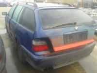BMW 3-series (E36) Разборочный номер L4249 #2