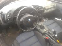 BMW 3-series (E36) Разборочный номер L4249 #3