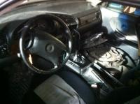 BMW 3-series (E36) Разборочный номер 46717 #3
