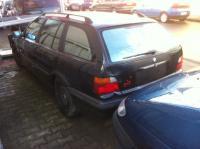 BMW 3-series (E36) Разборочный номер Z2713 #2