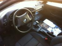 BMW 3-series (E36) Разборочный номер Z2713 #3