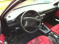 BMW 3-series (E36) Разборочный номер X8923 #3