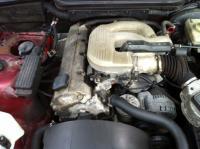 BMW 3-series (E36) Разборочный номер 46767 #4