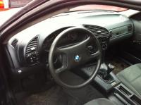 BMW 3-series (E36) Разборочный номер 46781 #3