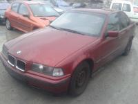BMW 3-series (E36) Разборочный номер L4270 #1
