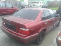 BMW 3-series (E36) Разборочный номер L4270 #2