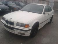 BMW 3-series (E36) Разборочный номер L4328 #1
