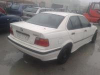 BMW 3-series (E36) Разборочный номер L4328 #2