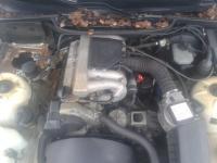 BMW 3-series (E36) Разборочный номер L4328 #4