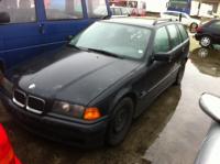 BMW 3-series (E36) Разборочный номер Z2762 #2