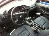 BMW 3-series (E36) Разборочный номер Z2762 #3