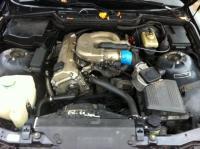 BMW 3-series (E36) Разборочный номер Z2762 #4
