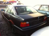 BMW 3-series (E36) Разборочный номер 47024 #1