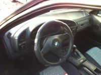 BMW 3-series (E36) Разборочный номер 47024 #3