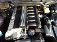 BMW 3-series (E36) Разборочный номер 47024 #4