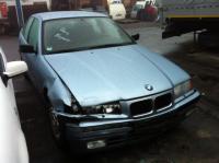 BMW 3-series (E36) Разборочный номер 47025 #1
