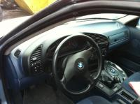 BMW 3-series (E36) Разборочный номер 47025 #3