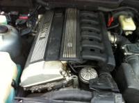 BMW 3-series (E36) Разборочный номер X8977 #4