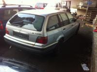 BMW 3-series (E36) Разборочный номер Z2784 #2