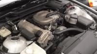 BMW 3-series (E36) Разборочный номер 47124 #5