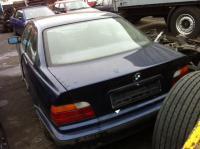 BMW 3-series (E36) Разборочный номер 47137 #1