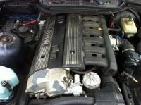 BMW 3-series (E36) Разборочный номер 47137 #4