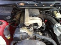 BMW 3-series (E36) Разборочный номер X9005 #4